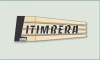 litimbera
