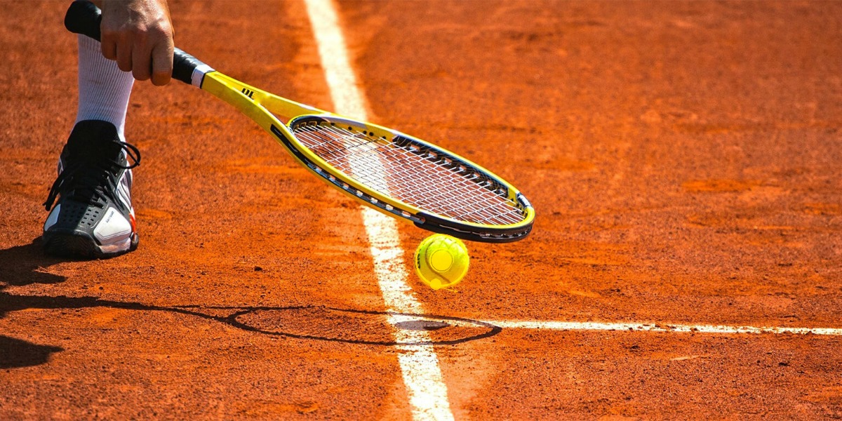 Startuoja rajono teniso pirmenybės
