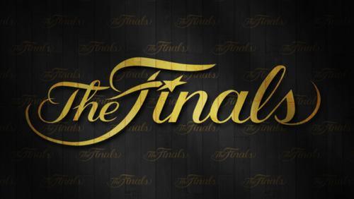 Penktadienį – Aukščiausios krepšinio lygos finalai