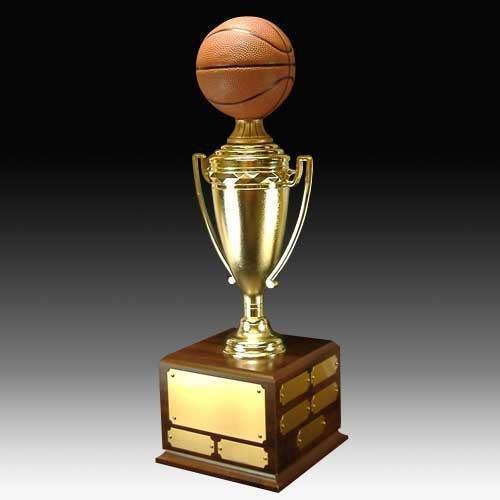"""Registruok komandą į laikraščio """"Banga"""" taurės krepšinio varžybas"""