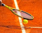Laukiame paraiškų teniso kortų nuomai