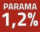 Prašome skirti 1,2 % pajamų mokesčio Klaipėdos rajono BĮ sporto centrui
