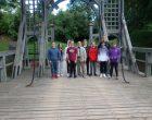 Rajono šachmatininkai dalyvavo Lietuvos komandinėse šachmatų pirmenybėse